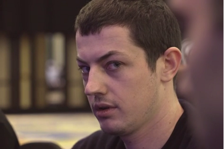 PokerStars Top 5 - Tom 'durrrr' Dwan Hands
