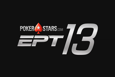EPT 13 Preview