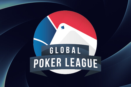 Global Poker League - Live Stream